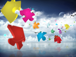 Puzzles_-_Windows_7_Backgrounds