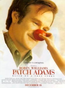 Patch_Adams