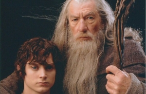 the-hobbit-will-span-two-movies-image-500x322