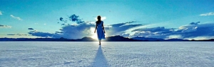 cropped-tree-of-life-2011-002-woman-walking-towards-sun-back-s1