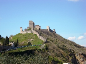 20120105160533_assisi_rocca_04