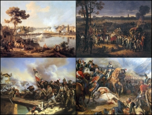 Paintings_of_Napoleon_I_on_the_battlefield