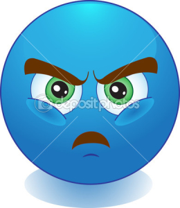 depositphotos_44540319-Angry-emotion-icon