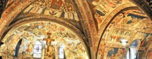 basilica-assisi-inferiore-770x300
